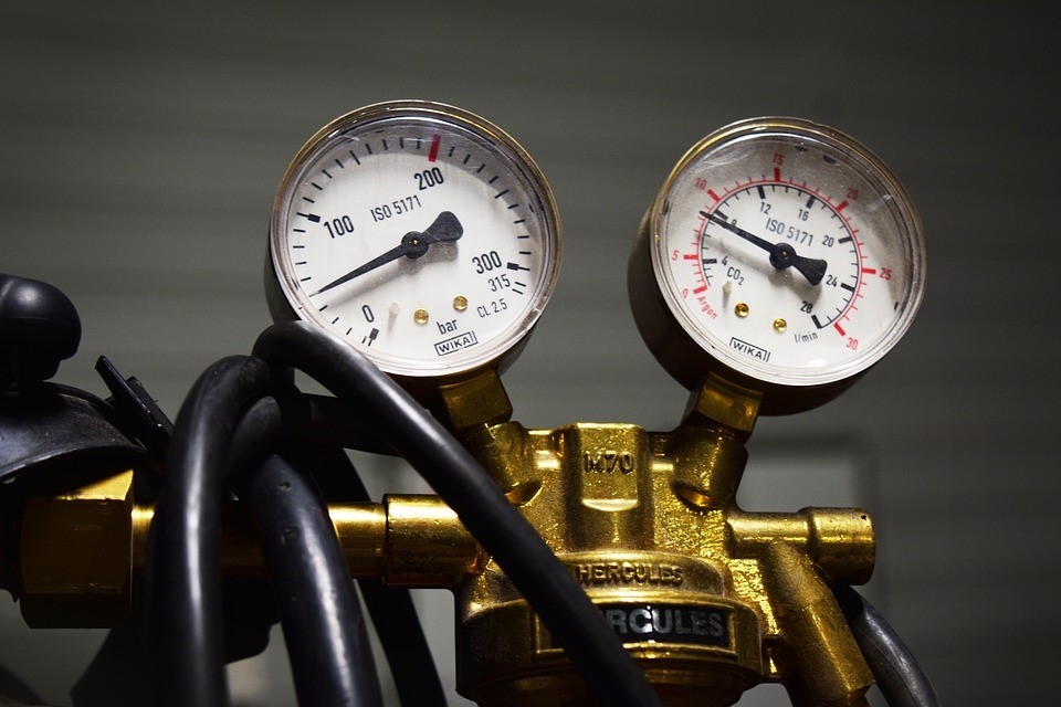 Safety Measures You Can Take to Ensure Your Gas Line is Working Properly